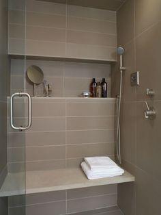 Xstyles Bath Design Studio, Contemporary Bathroom, Detroit