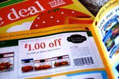 Saffron Road featured in the Whole Foods Whole Deal!