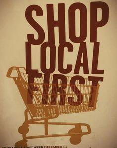 shop local. shop Texas #texanshelpingtexans www.iamatexan.com