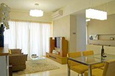 interior design, small apartments, living room ideas, small living rooms, apartment design
