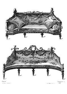 #furnitureshopbury furniture bury