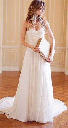 I love this dress.