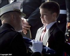 This picture makes my heart ache.