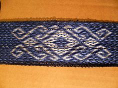 silk-bookmark-blue-2, blog has links to pattern websight.