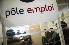 Le chômage atteint des records en France
