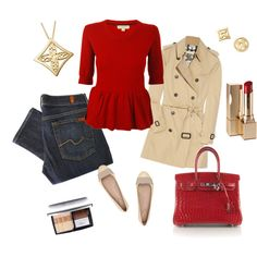 Style #style #fashion fashionista, cloth, dream, outfit, brittani, instyl, closet, beautyfashion, girlyfashionfootwearfavorit