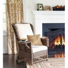 Make a Cozy Reading Nook perfect read, rattan chair, dream decor, book, reading nooks, reading chairs, read nook, cozi read, read chair