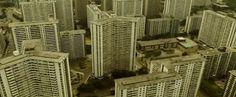 Generic No More: Toronto Modernism in Denis Villeneuve's 'Enemy' | Criticalista
