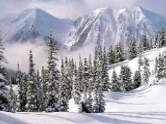 """""""The Beach Boys"""" - Christmas Day"""