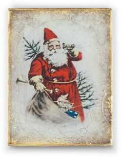Sid Dickens Christmas mornign to purchase call NCH Galleries at (951)734-5989
