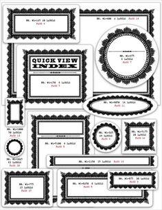 handmade crafters branding kit