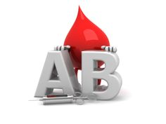 AB blood type linked to memory loss in later life
