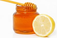 Get rid of blackheads in 5 minutes. for half a lemon 3-4 drops of honey. Rub the lemon with honey your face, black spots in areas like the nose, chin, etc. Leave the lemon and honey on your face for 5 minutes, then rinse with cold water. You will see the result immediately. In addition, the hydrates.