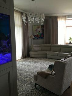 3x4 living room design  Pure silk 2.5x3.5 carpet in child room | Carpets, interiors, luxury ...
