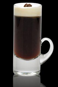 Café Pacifico #drinks #cocktails #drinkrecipes