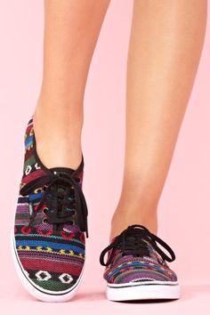 #vans shoes loving them :)