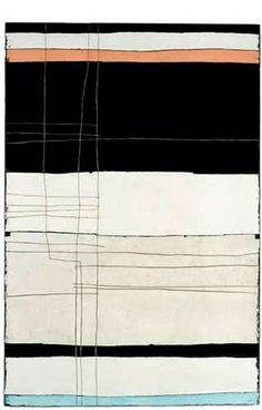 La Boheme: Anne Tholstrup
