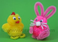 holiday, pom poms, easter unit, easter crafts, bunny crafts