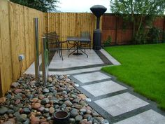 hardscape backyard landscaping bing images more patios ston ideas