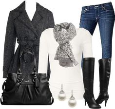 My style,75% OFF Shopping Mall!!
