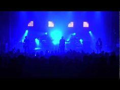 Interpol - Lights (Live)