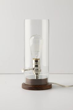Menlo Desk Lamp
