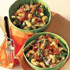 Pasta Salad Recipes Under 300 Calories    MyRecipes.com