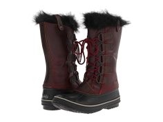 Snow Boots SOREL Joan Of Arctic Premium