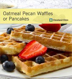 pancake pecans offer pancakes recipe pecans waffles helpful ...