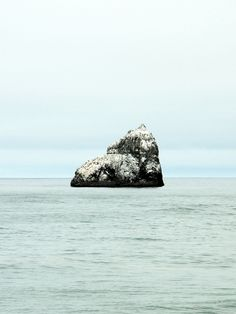 delaney allen, nature beauty, hidden places, the ocean, sea, rock, paintings, portrait, island