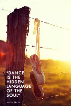 .... #dance #dancer #dancers #beautiful #saying #inspiration