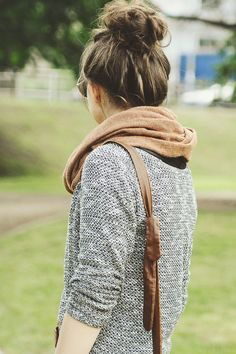 Fall style #PLANETBLUEFALL