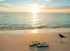 sand, beaches, crochet baby afghans, at the beach, flip flops