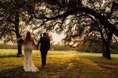 73d4a34d25ac99aa91a31573434a828d San Antonio Wedding Photographers, Houston Wedding Photography