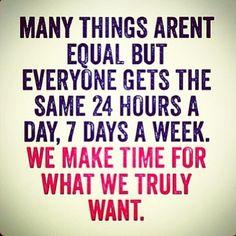 ...wonderful thought!!!