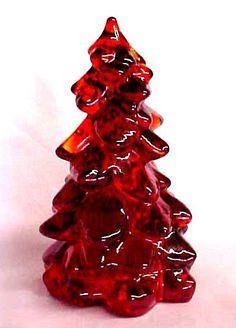 Mosser glass tree