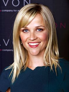 Google Image Result for http://img2.timeinc.net/instyle/images/2009/GalxMonth/04/042709_witherspoon_300x400.jpg