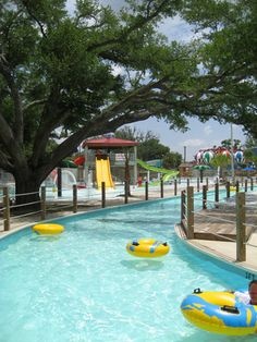 Water Parks On Pinterest Water Parks Technology And