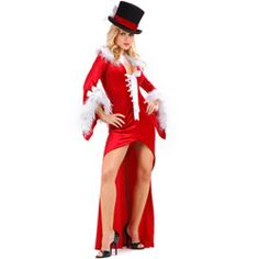 the best christmas outfit