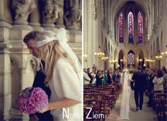 #violet #mariage #purple #wedding