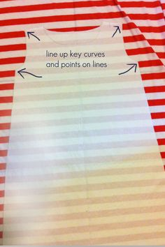 40 sewing hack, tips