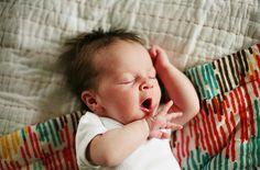 Zzzz babies photography