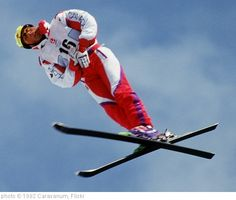 The Best Sites For Learning About The Sochi 2014 Winter Olympic Games