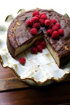 marbl cake, coconut flour, cake recipes