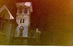 Knox House Old Hickory coudersport pa - Google Search houseold hickori, knox houseold