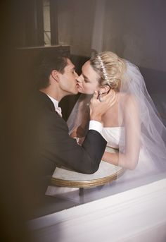 #romanticweddings #davidsbridal #love