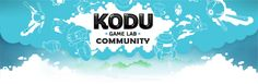 Kodu | Home - huge amount of resources for teachers and students. Great ideas and a community to support.