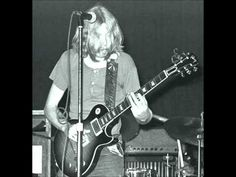 Top 10 Blues Songs for Guitar The Allman Brothers Band - Statesboro Blues