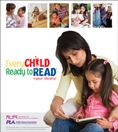Every Child Ready to Read @ Your Library  #DOEbibliography