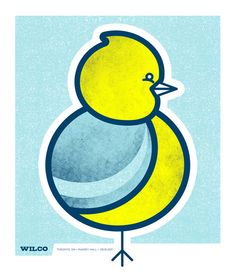 Chick - Oct '13